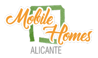 Mobile Homes Alicante