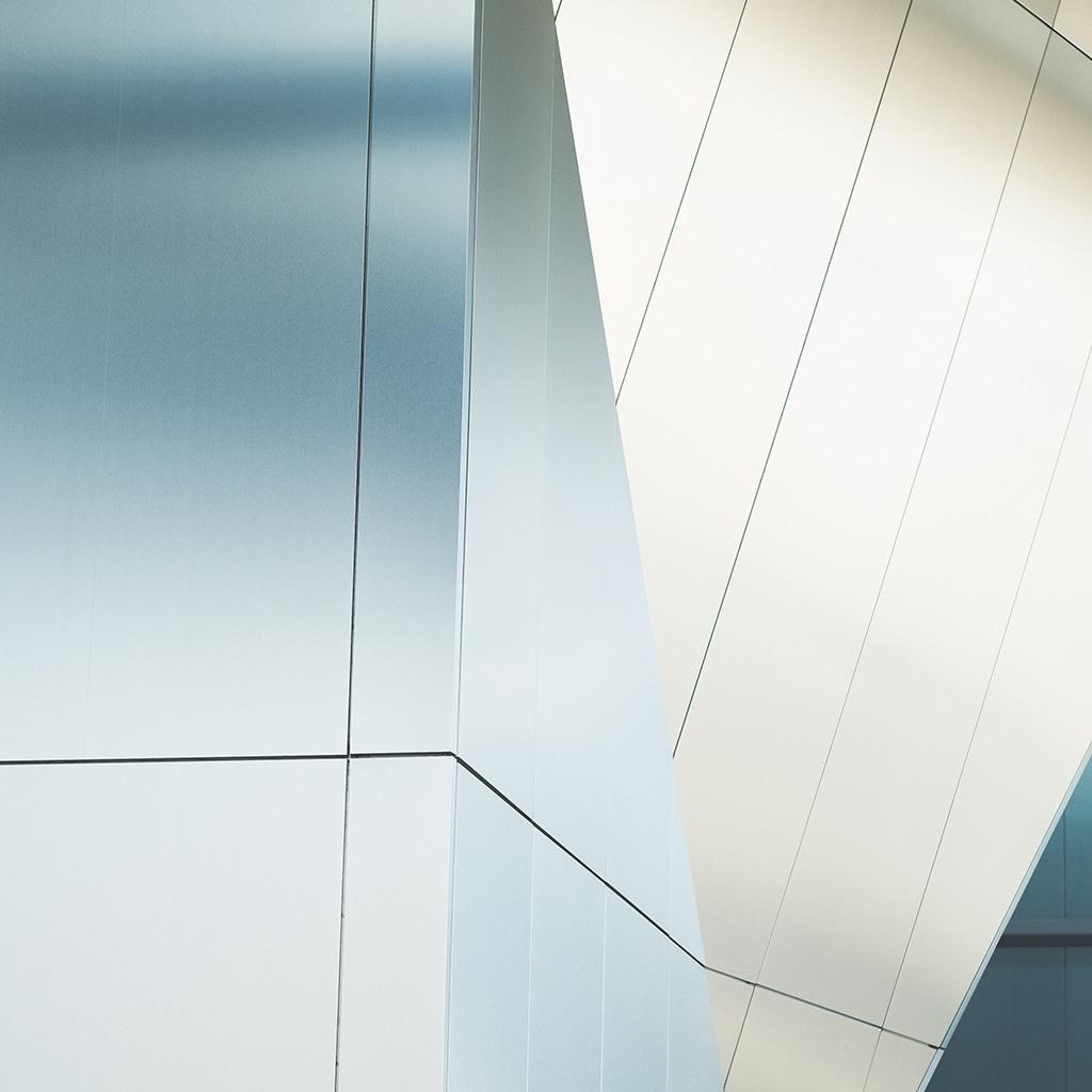architect-img6