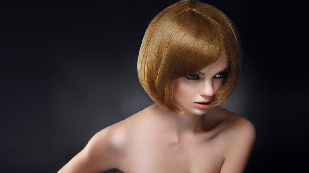 beauty-salon-img2