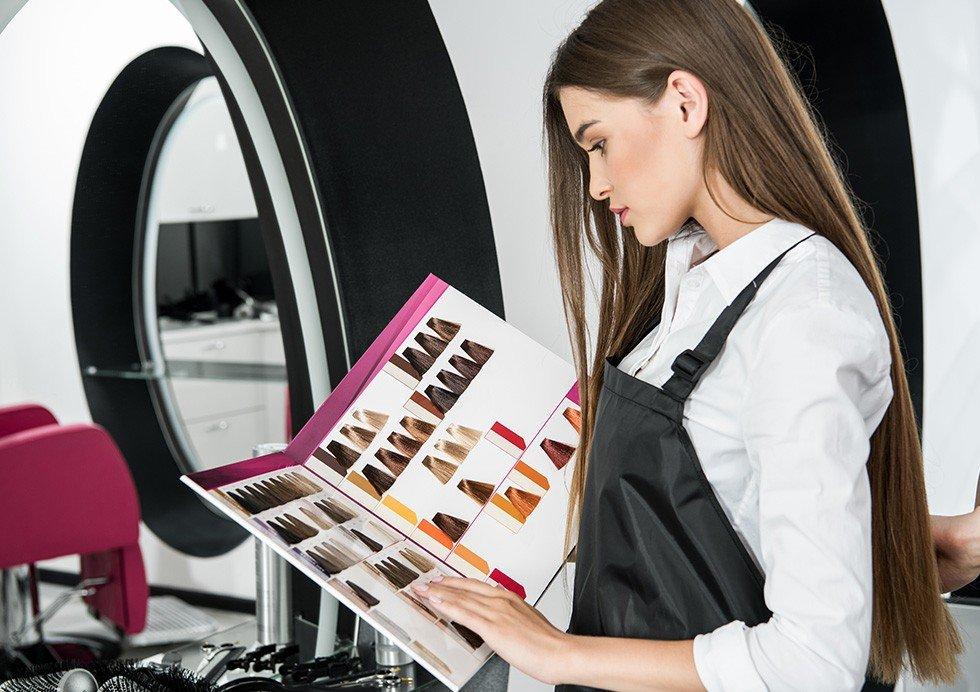 beauty-salon-img9