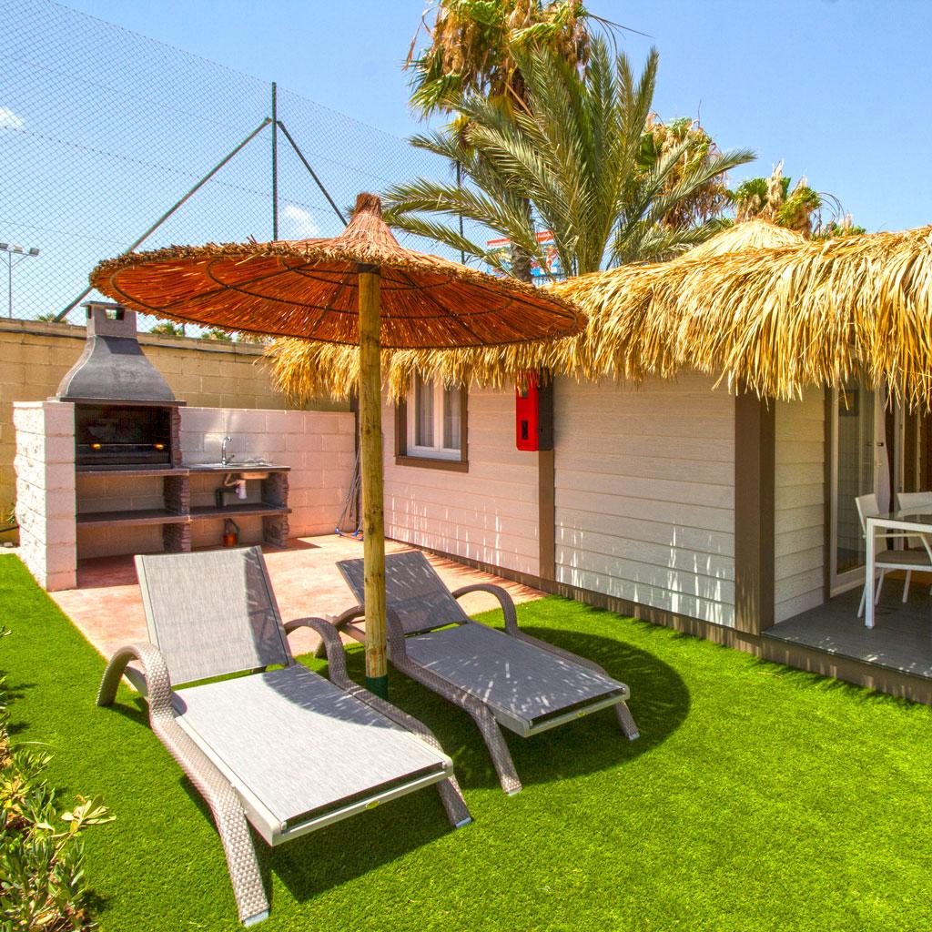 Proyecto-La-Marina-Village-6