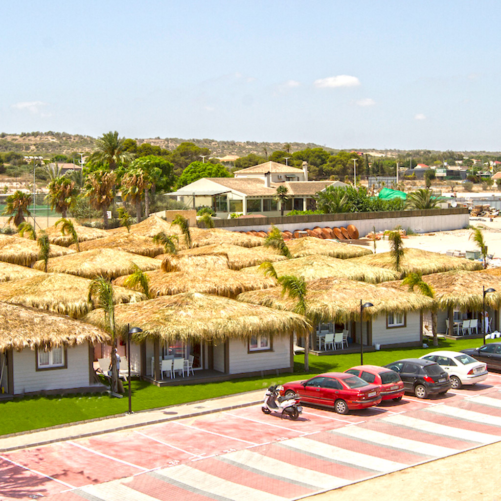 Proyecto-La-Marina-Village-7
