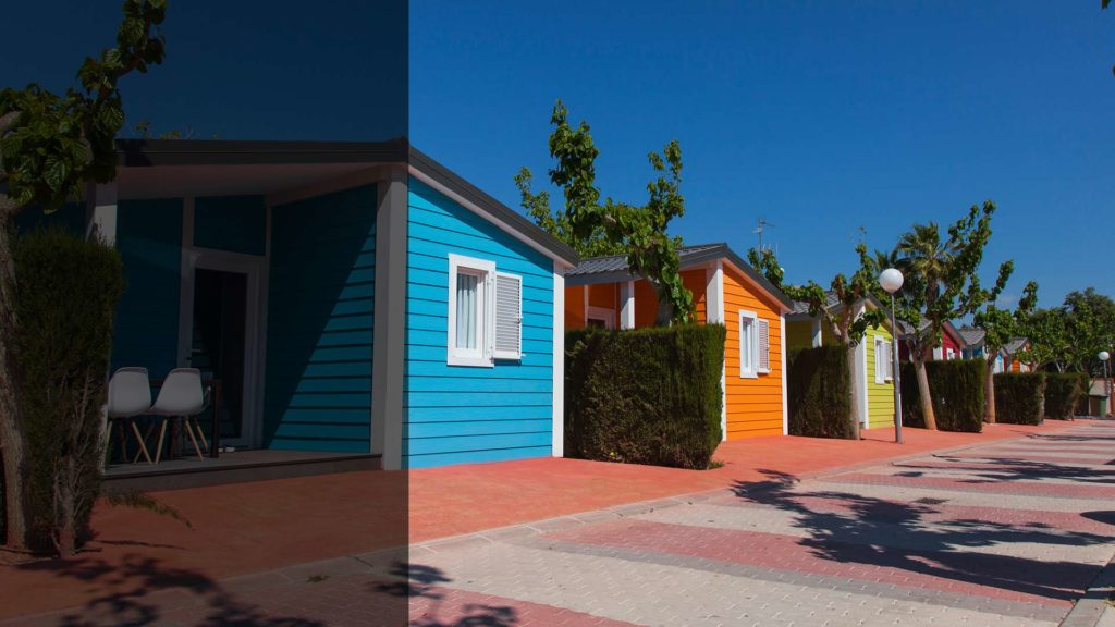 la-marina-camping-resort-presentacion-proyectos