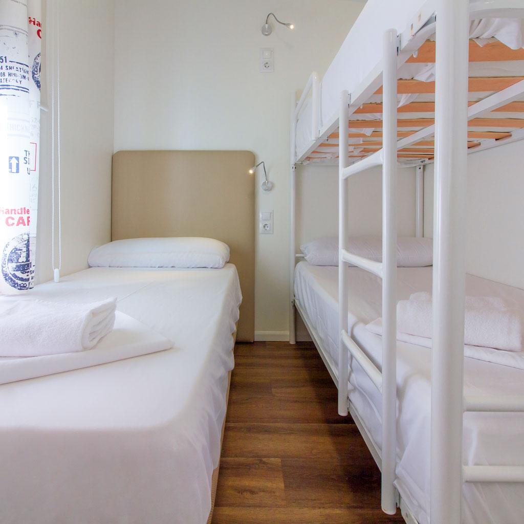 camping-los-llanos-dormitorios