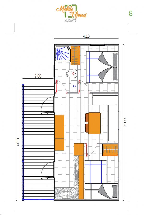 plano-mh-33